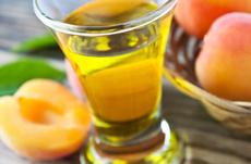 рецепт самогон с абрикос