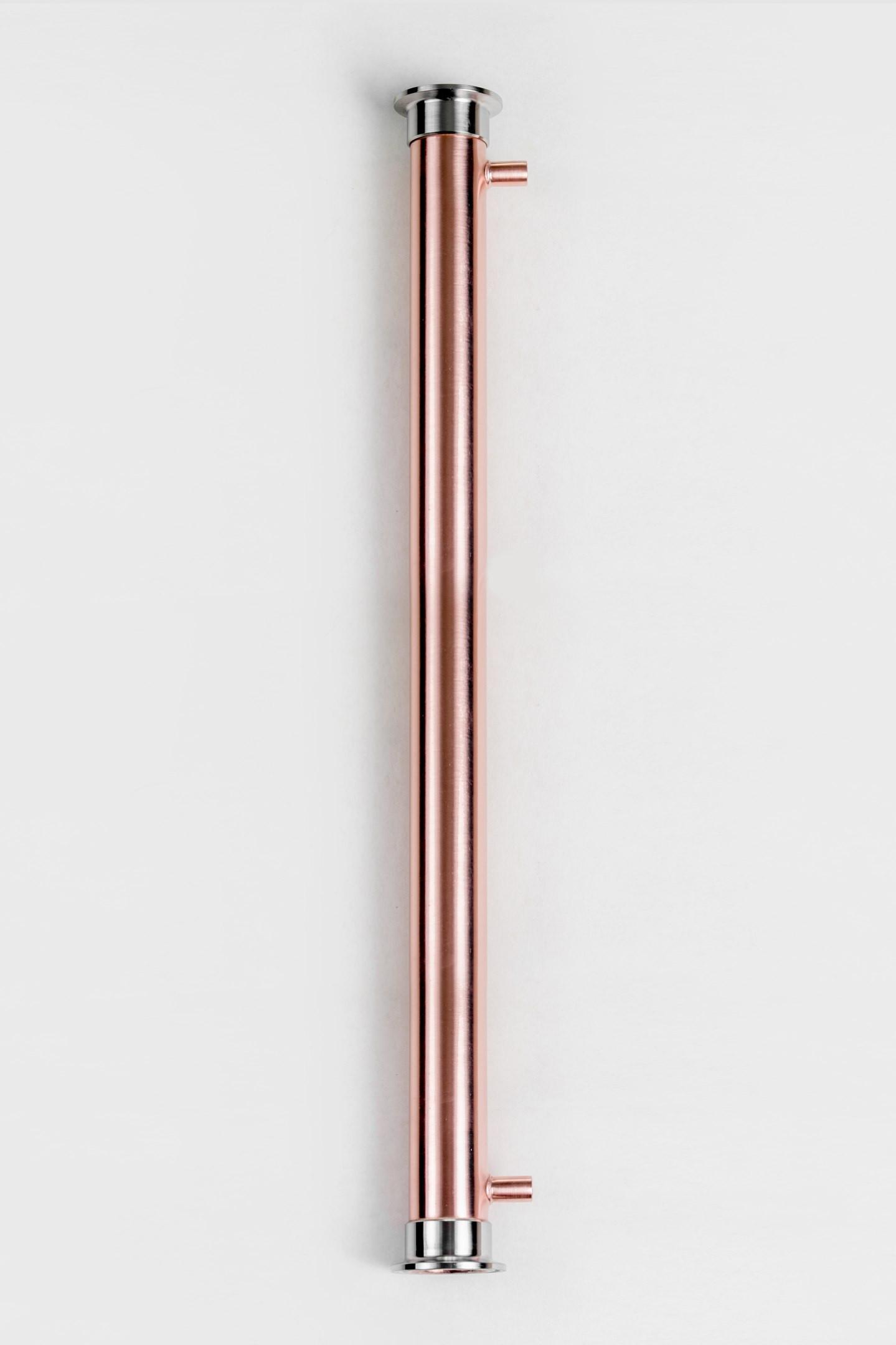 "Дефлегматор (холодильник) рубашечный «Старый Медник» 500 мм х 1,5"""