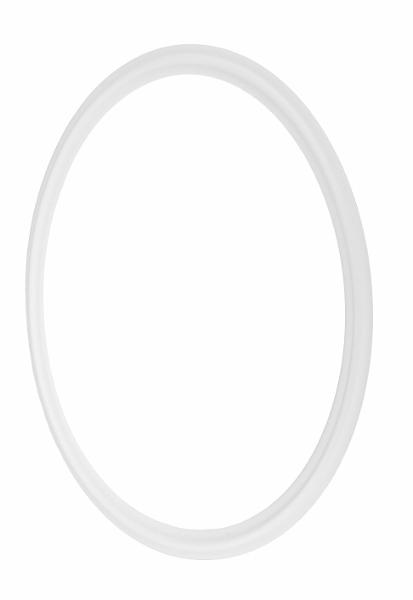 """Силиконовая прокладка TRI-CLAMP 5"""""""