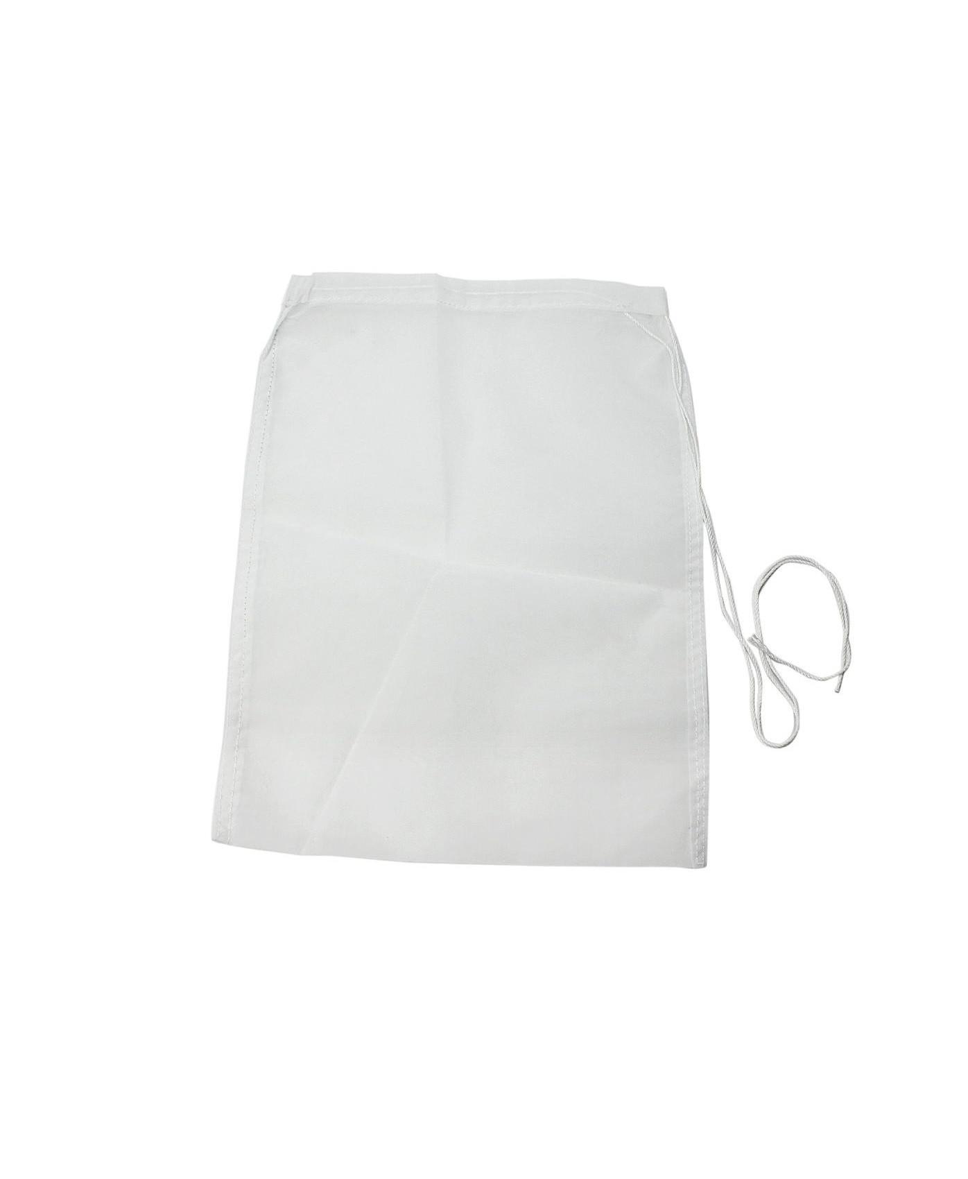 Мешок для затирки солода 45 х 62 см (плотность: 100 меш)