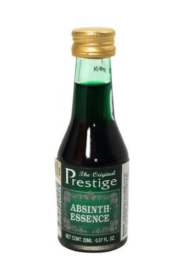 Эссенция Prestige Absinth
