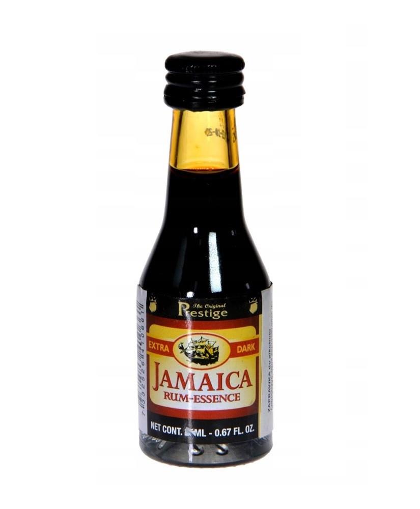 Эссенция Prestige Extra Dark Jamaica Rum